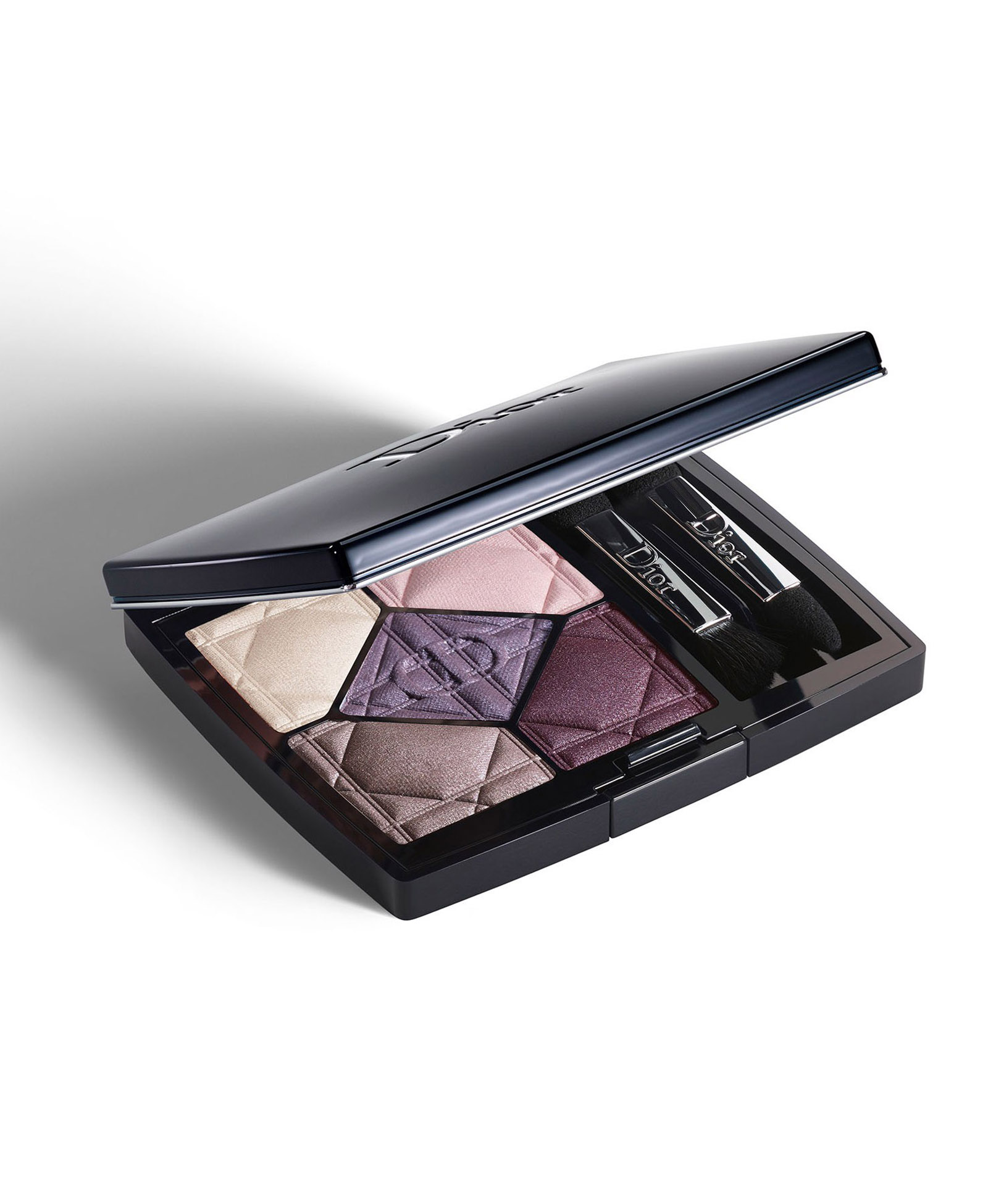 5 Couleurs Eyeshadow Palette Ounousa Reviews