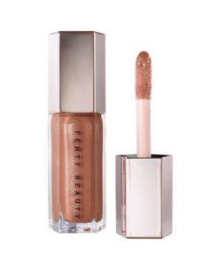 "<a href=""/brand/fenty-beauty/""><strong>FENTY BEAUTY</strong> </a><br />Gloss Bomb Universal Lip Luminizer Image"