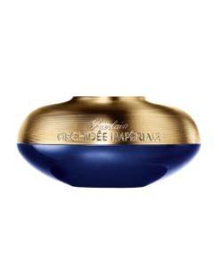 """<a href=""""/brand/Guerlain/""""><strong>GUERLAIN</strong></a> <br /> Orchidée Impériale Contour Yeux & Lèvres Image"""