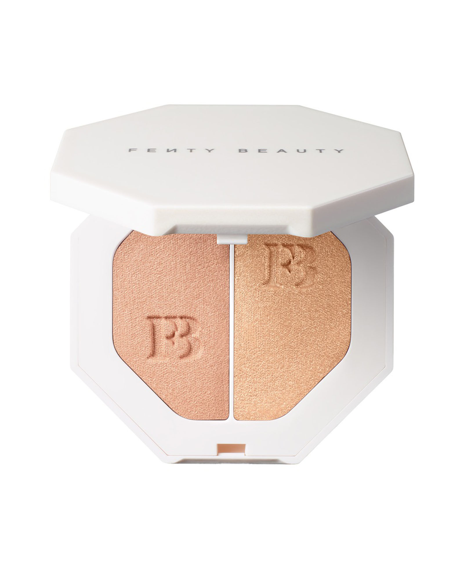 "<a href=""/brand/fenty-beauty/""><strong>FENTY BEAUTY</strong></a><br/>Killawat Free Style Highlighter Image"