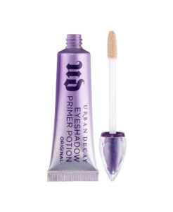 """<a href=""""/brand/urban-decay/""""><strong>URBAN DECAY</strong> </a><br /> Eyeshadow Primer Potion Image"""