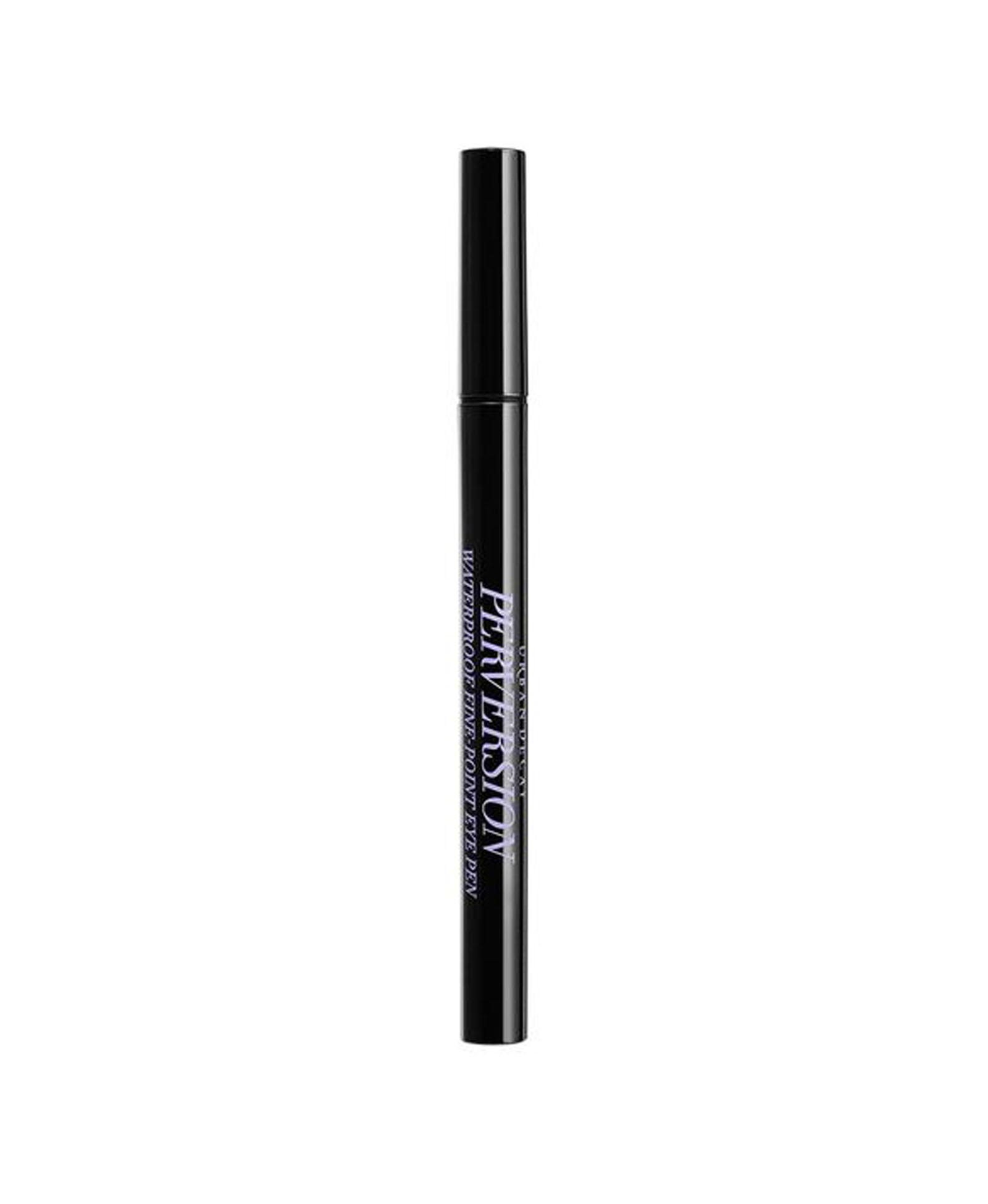 """<a href=""""/brand/urban-decay/""""><strong>URBAN DECAY</strong> </a><br /> Perversion Liner Image"""