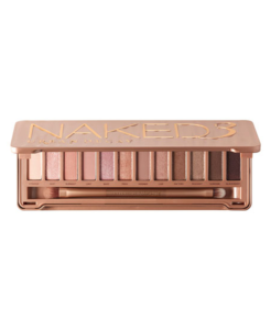 """<a href=""""/brand/urban-decay/""""><strong>URBAN DECAY</strong> </a><br />  Naked 3 Palette Image"""