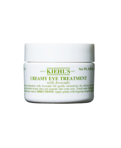 """<a href=""""/brand/kiehls/""""><strong>KIEHL'S</strong> </a><br />  Creamy Eye Treatment with Avocado Image"""