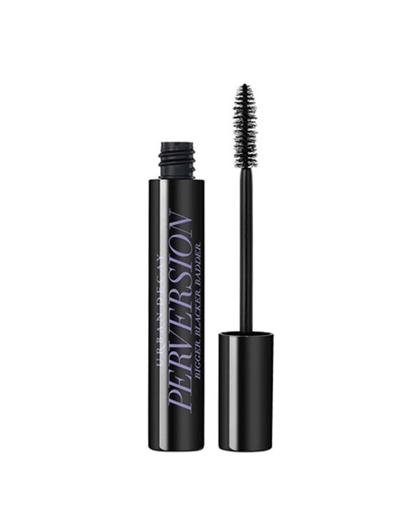 """<a href=""""/brand/urbandecay/""""><strong>URBAN DECAY</strong> </a><br />  Perversion Mascara Image"""
