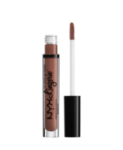 """<a href=""""/brand/nyx/""""><strong>NYX PROFESSIONAL MAKEUP</strong></a><br />Lip Lingerie Image"""