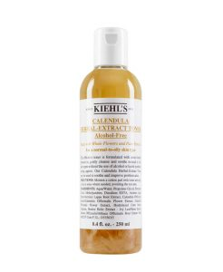 """<a href=""""/brand/kiehls/""""><strong> KIEHL'S</strong> </a><br />Calendula Herbal Extract Toner Image"""