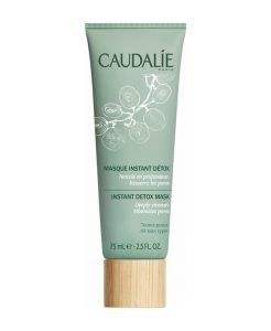 """<a href=""""/brand/caudalie/""""><strong> CAUDALIE</strong> </a><br /> Instant Detox Mask Image"""