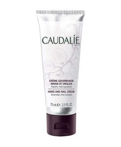 """<a href=""""/brand/caudalie/""""><strong> CAUDALIE</strong> </a><br /> Hand and Nail Cream Image"""