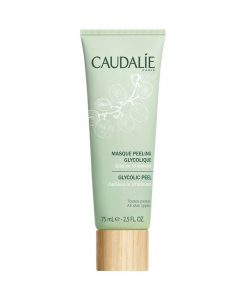 """<a href=""""/brand/caudalie/""""><strong> CAUDALIE</strong> </a><br /> Glycolic Peel Mask Image"""