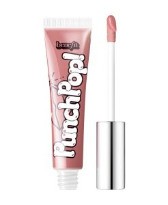 "<a href=""/brand/benefit/""><strong> BENEFIT</strong> </a><br /> Punch Pop! Liquid Lip Color Image"