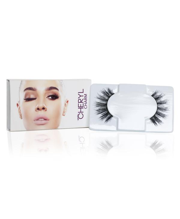 7bd6a630c72 Home / Make Up / Eyes / False Eyelashes / Lashes