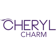 Cheryl Charm
