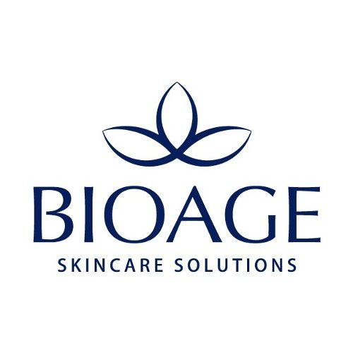 Bioage