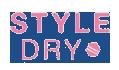 Style Dry