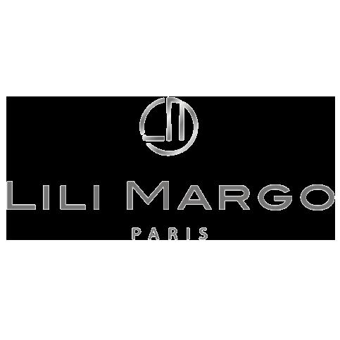 Lili Margo
