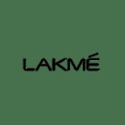 Lakmé