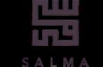 Salma Loves Beauty