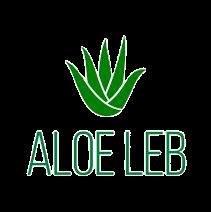 Aloe Leb