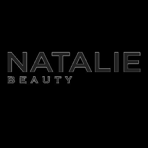 Natalie Beauty