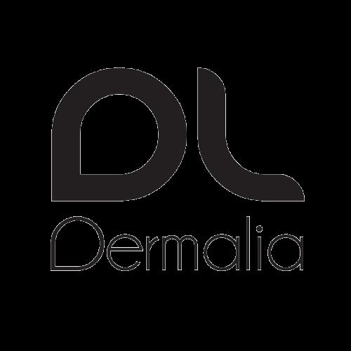 Dermalia