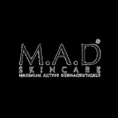M.A.D.