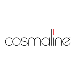 Cosmaline