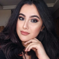 Yasmina Kayrouz