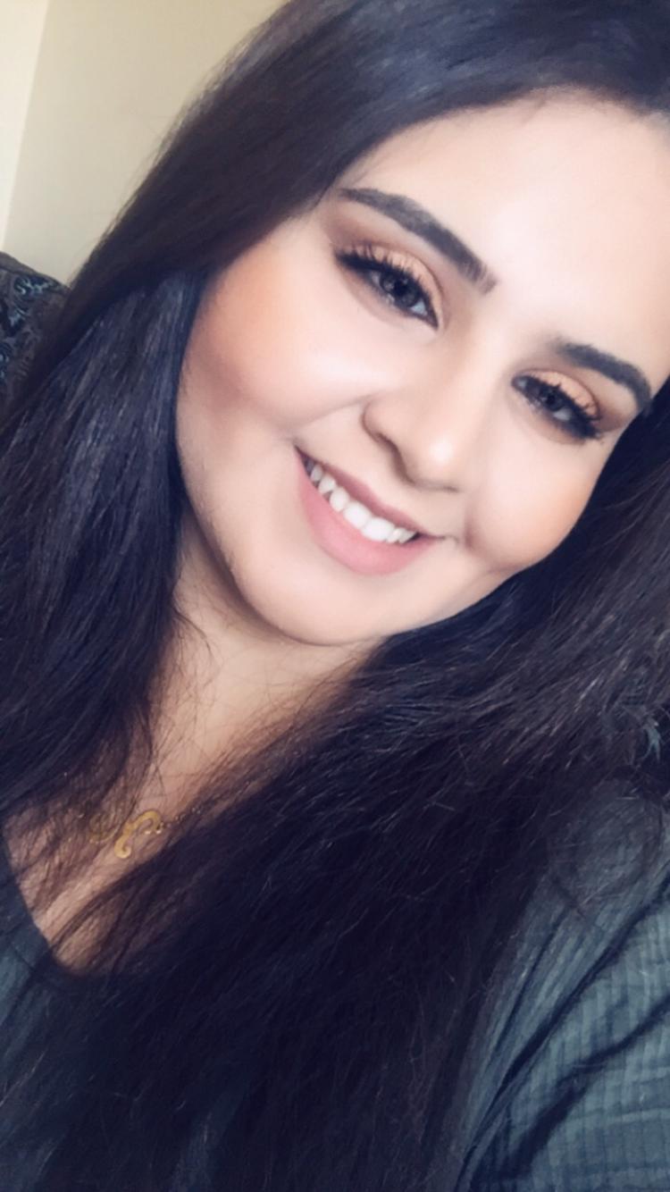 Karine Ghiyeh