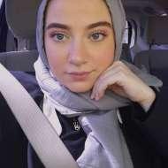 Leen Hamzeh