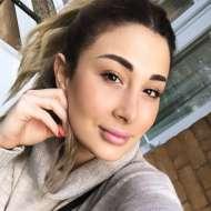 Aida Zayat