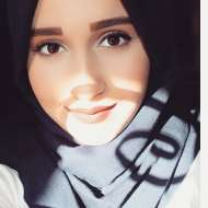 Zeinab Zein