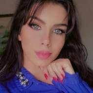 Zeina Jawhary