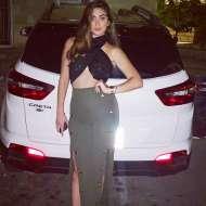 Nadine Karam