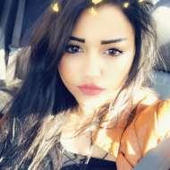 Lara Mohsen