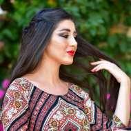 Diana Abou Hamd