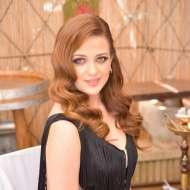 Aline Geokjian