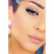 Joelle Daou Makeupartist
