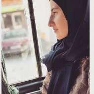 Zeina Yazbek