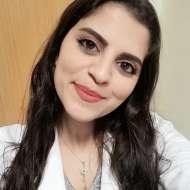 Dr. Najo Jomaa