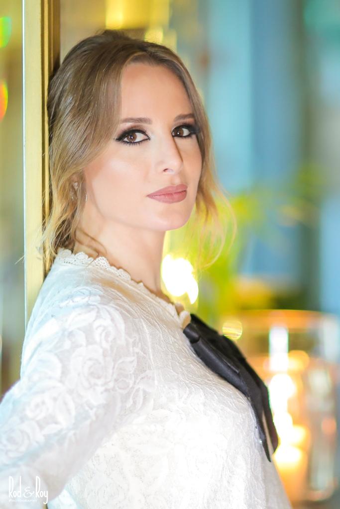 Sandy Najem