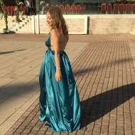 Nour Bou Zerdane