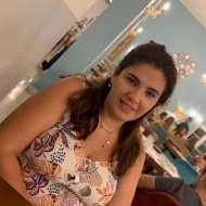 Elise Nohra