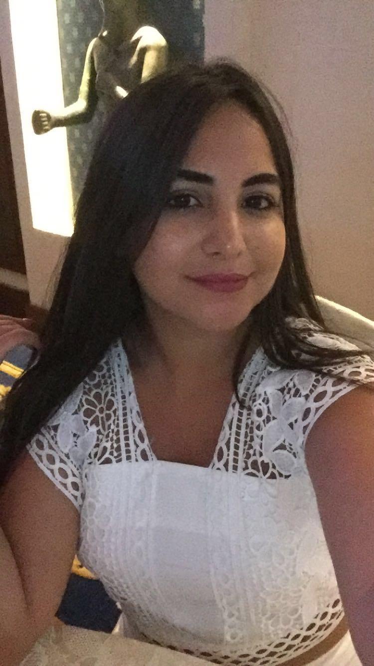 Nourhane Hakim