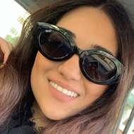 Christelle Douaihy