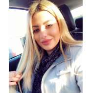 Joelle Rizk