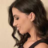 Maya Fawaz