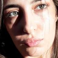 Jana Haidar ahmad