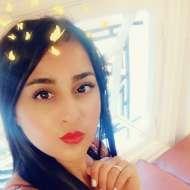 Sahar Hashem