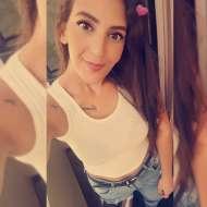 Rasha Amir